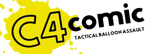 C4 Corso Manga: Lezione #12 – L'inchiostrazione (prima parte)